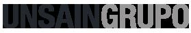 Logotipo Unsain Rent