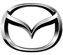 Alquiler de Vehículos Mazda en Navarra