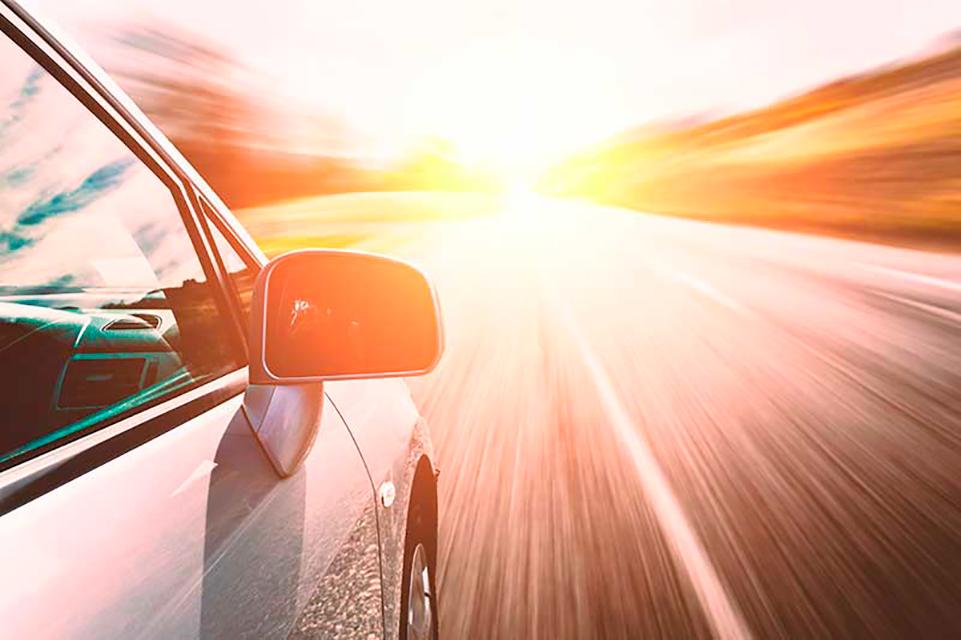 seguros coche unsain seguros