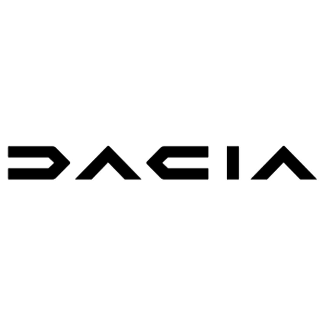 Alquiler de Vehículos Dacia en Navarra